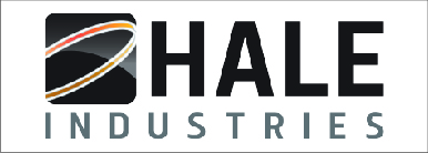Hale Industries