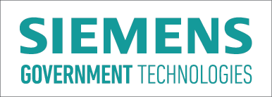 SIEMENS Government Solutions