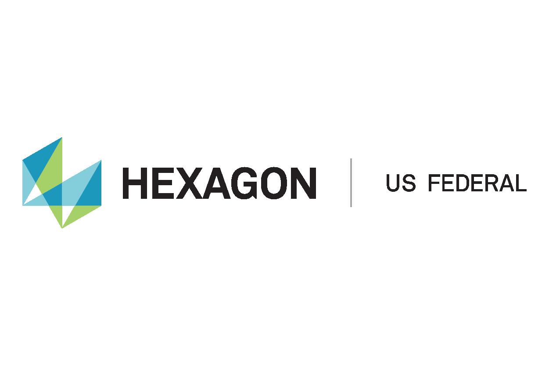 Hexagon Federal