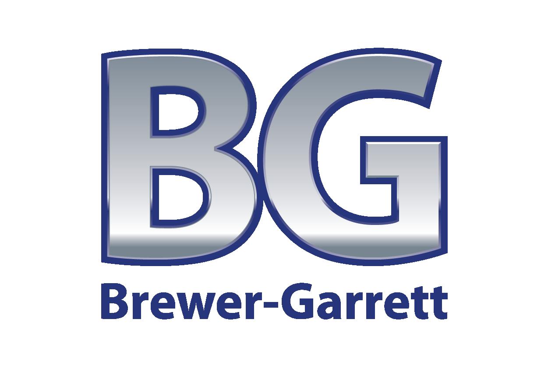 Brewer-Garrett
