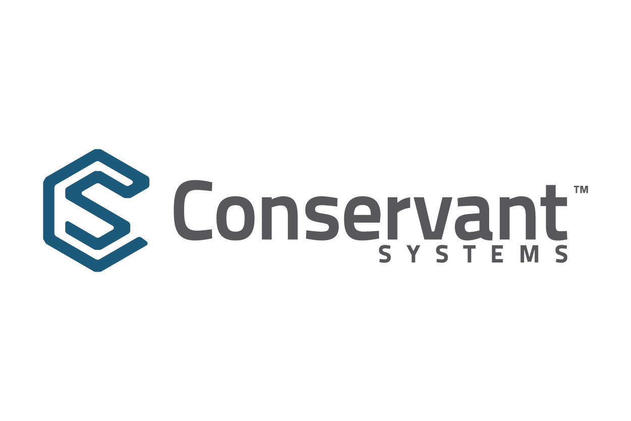 Conservant Systems