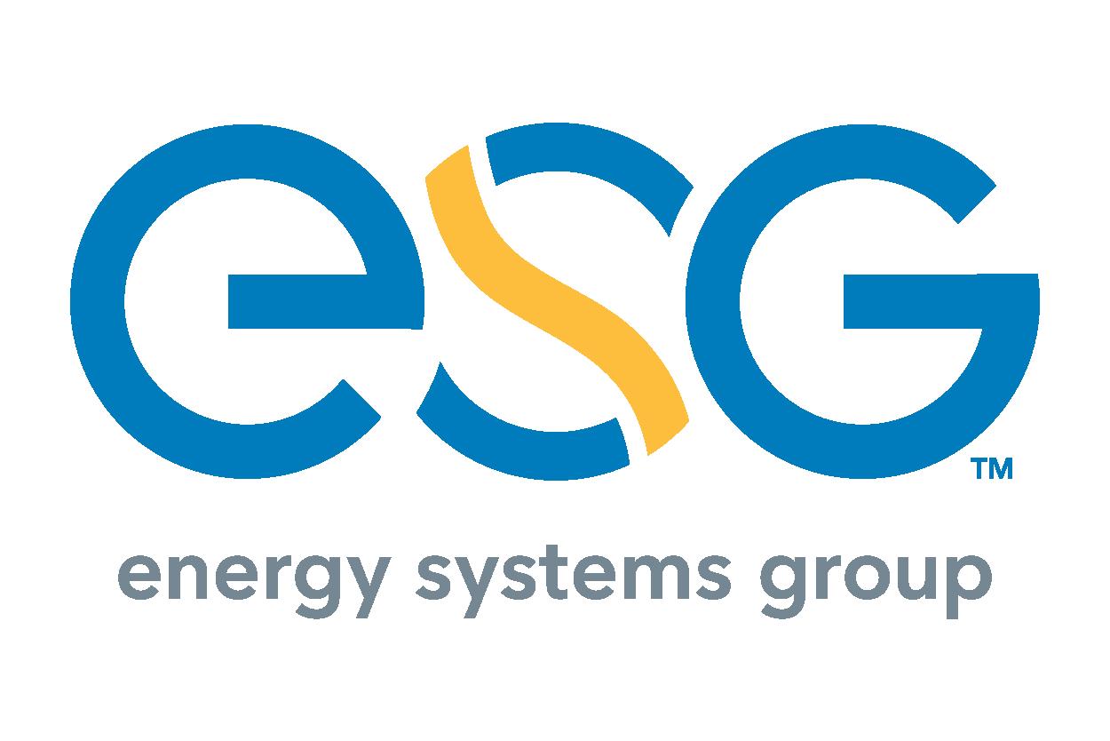 Exhibit | Energy Exchange