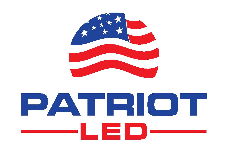 Patriot LED