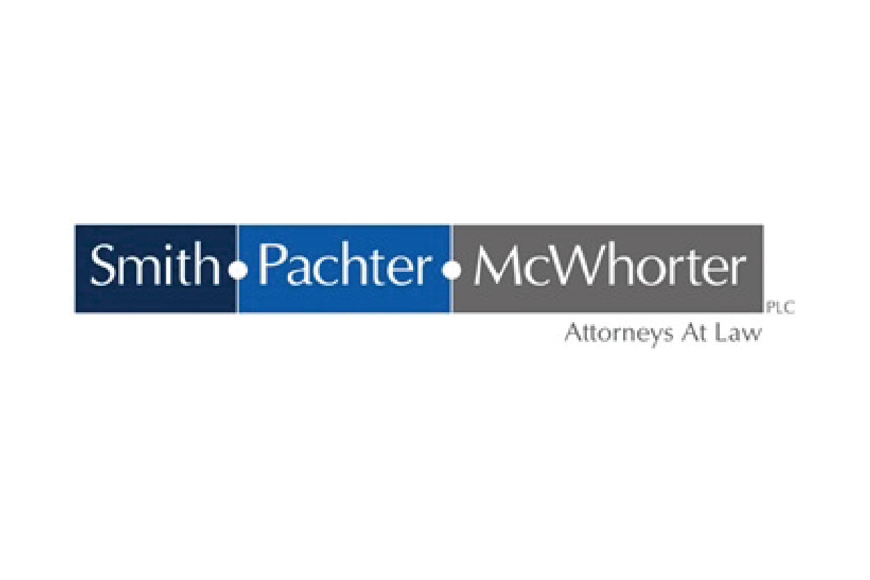 Smith | Pachter | McWhorter